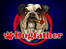 Аппарат Dogfather