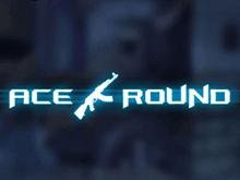 Игровой автомат Ace Round