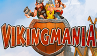 Игровой аппарат Vikingmania